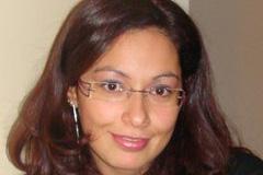 Lise-May Hoarau