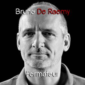 Bruno De Raemy
