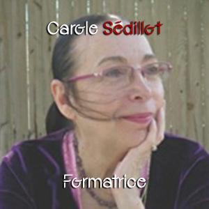 Carole Sédillot