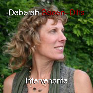 Deborah Bacon-Dilts