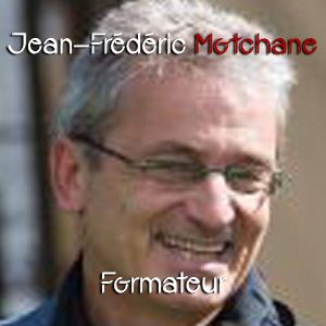 Jean-Frédéric Motchane
