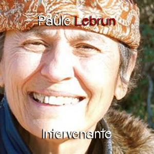 Paule Lebrun