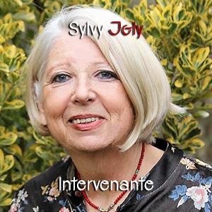 Sylvy Joly