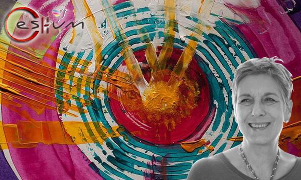 Art-Thérapie – Médiateur du vivant