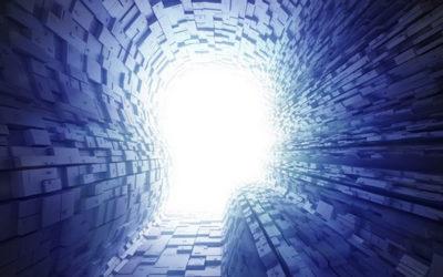 La conscience comme outil clinique dans le processus thérapeutique