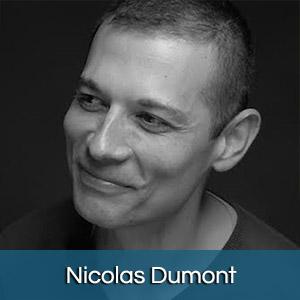 Nicolas Dumont