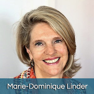 Marie-Dominique Linder