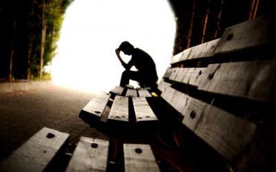 Enjeu transpersonnel d'une problématique psychopathologique : La dépression