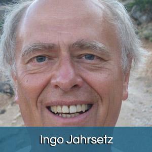 Ingo Jahrsetz