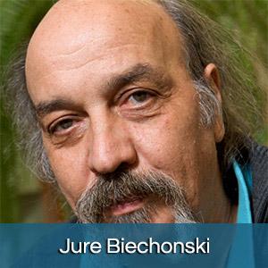 Jure Biechonski