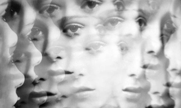 L'hypnose transpersonnelle