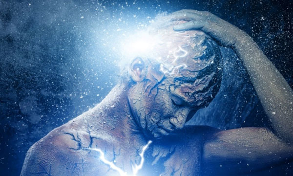 Vision Transpersonnelle de la psychopathologie