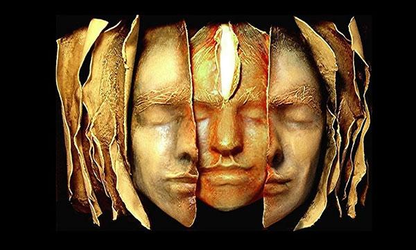 Techniques Hypnotiques : Les psychotraumatismes