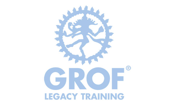 Grof® Legacy Training