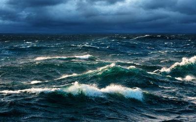 Immersion Respiration Holotropique