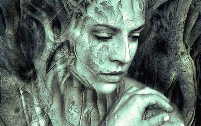 Le transpersonnel ou le renouveau d'un contre-culturel dionysiaque ?